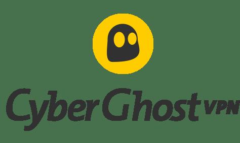 CyberGhost: VPN for MacOS