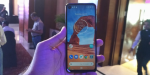 Motorola One Vision with a 6.3-inch display, Exynos 9609, 48 MP camera launched at Rs. 19999