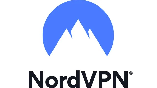 NordVPN - Best VPN for Netflix