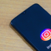 Apps to make Instagram stories