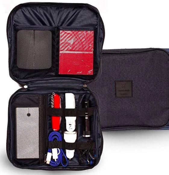 Gadgets Bag