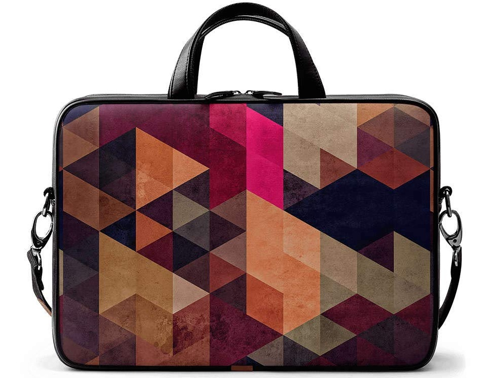 Bags for Laptop