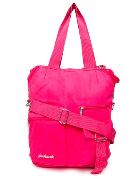 Fastrack Laptop Bag