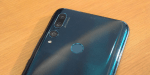 Huawei Ships 200 Million Smartphones in 2019