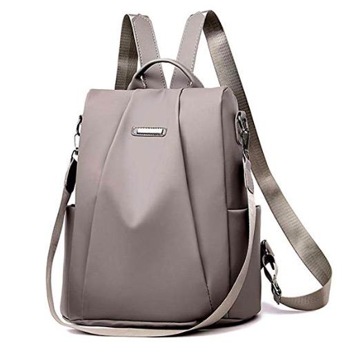 Yeldou Waterproof Women's Backpack