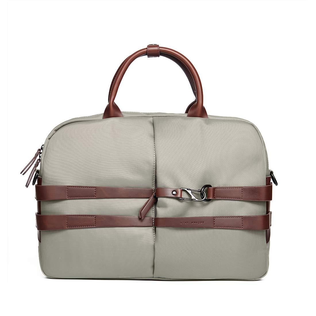 Laptop Bags for ladies