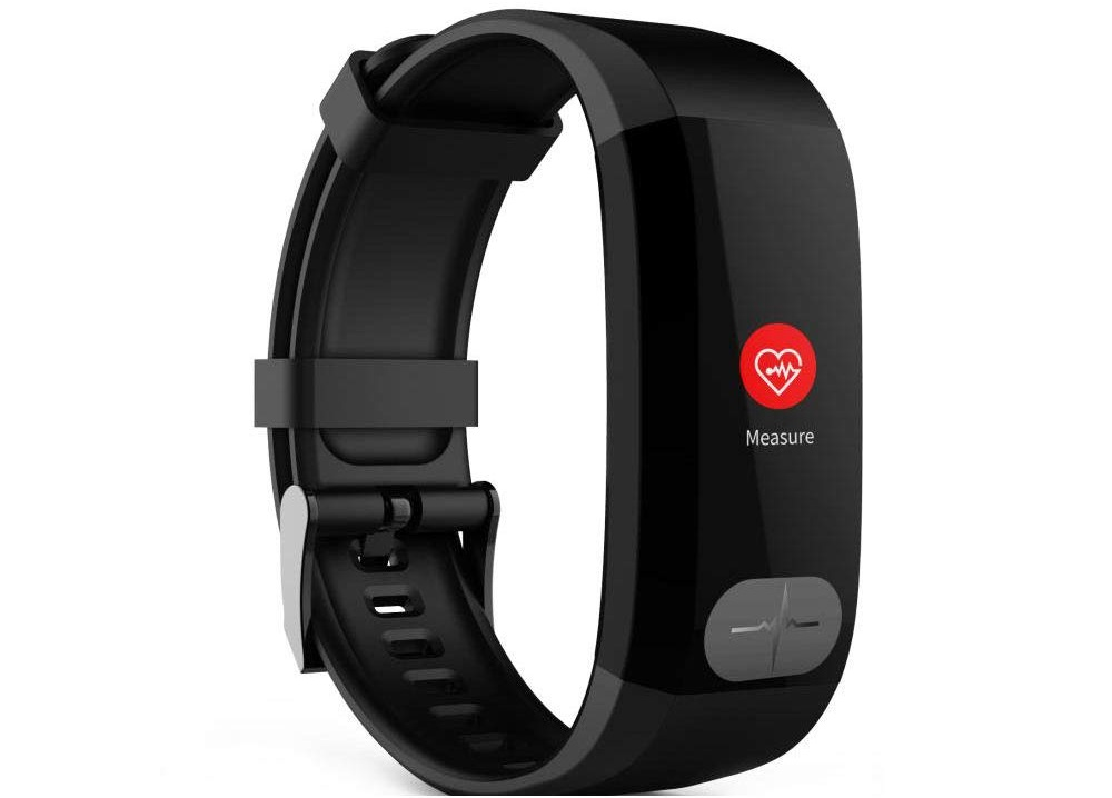 fitness bands Under Rs. 5000