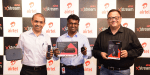 Airtel Xstream Stick and Xstream 4K Hybrid Box launched for Rs. 3999