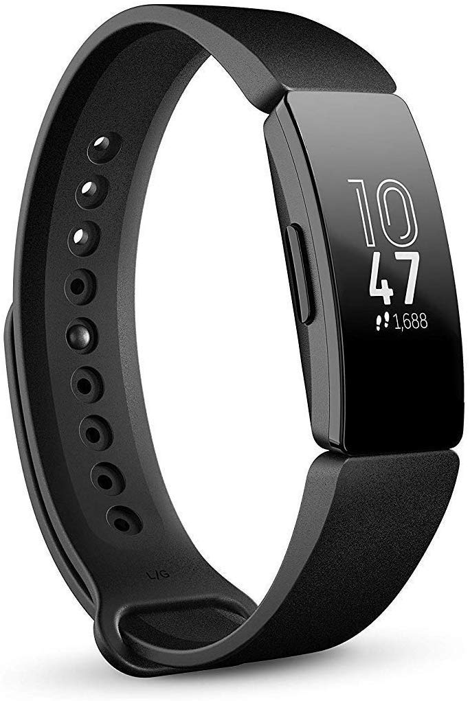 fitbit fitness bands Under 5000