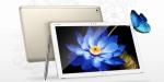 Huawei MediaPad M5 Lite Launching in India on September 23