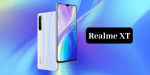 Realme XT with 64MP quad-camera Setup launched in India starting at Rs. 15990