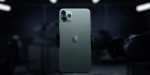Apple iPhone 11 Pro and iPhone 11 Pro Max With Triple Rear Cameras, A13 Bionic SoC launched