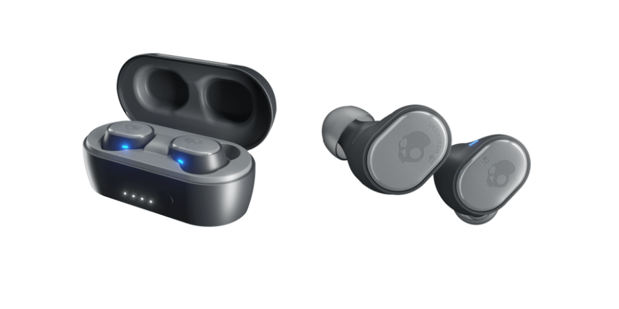 5 Best True Wireless Earbuds Under Rs 5000