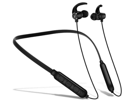 Xmate Mana: earphone under 2000 INR