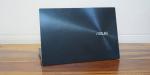 Asus Zenbook Pro Duo Review: Powerful Laptop for Creators