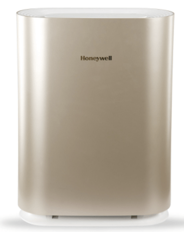 Honeywell air purifiers in India