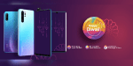 Huawei announces Diwali offers on a range of products; Here's a list