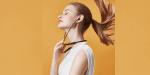 Huawei FreeLace wireless earphone and Huawei Mini Speaker Launched in India