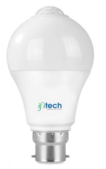 ifitech Best Smart LED Light Bulbs