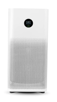 Air Purifiers under Rs. 15000