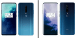 OnePlus 7T Pro vs OnePlus 7 Pro: There's no reason to upgrade