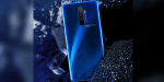 Realme X2 Pro with 90Hz display, SD 855+ will be launched in India in December