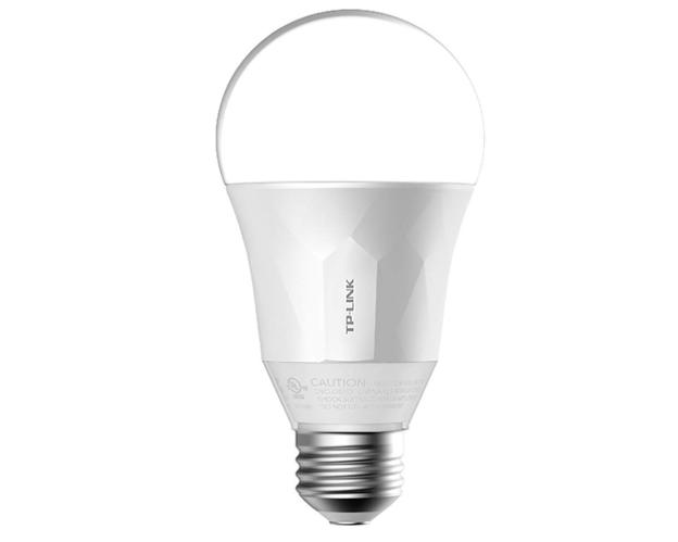 TP-Link LB100 Smart Bulb