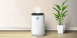 7 Best Air Purifiers in India under Rs. 15000