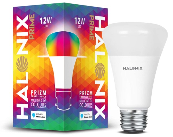 Best Smart LED Light Bulbs