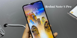 Redmi Note 8 Pro with 6.53-inch HDR display, Helio G90T, 64MP Quad cameras launched in India starting at Rs. 14999