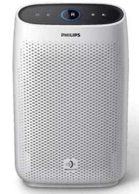 Phillips Air Purifiers under 10000