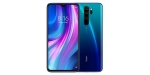 Redmi Note 8 Pro Electric Blue color variant launched in India