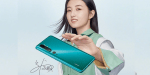 Xiaomi Mi Note 10 with 6.47-inch AMOLED display, Snapdragon 730G, 108MP Penta camera announced