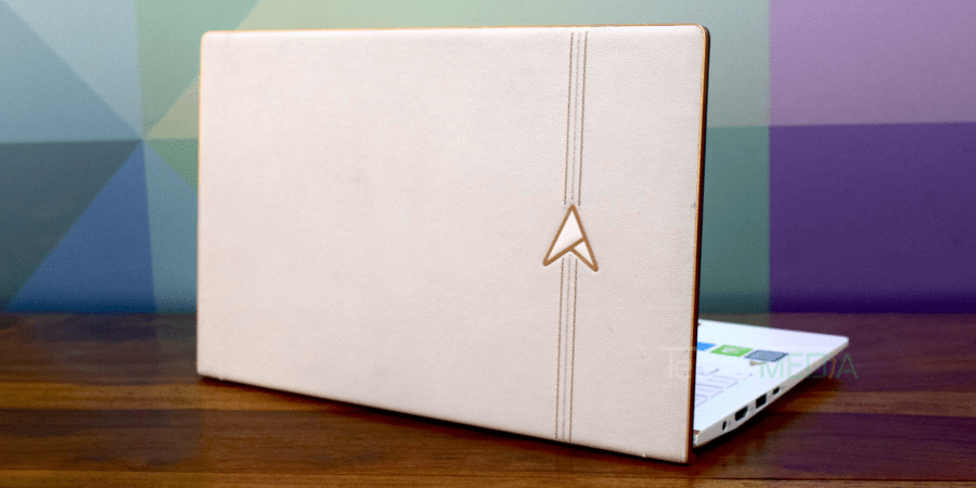 Asus Zenbook Edition 30 Review