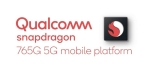 Qualcomm announces Snapdragon 765 and 765G SoCs with integrated 5G modem