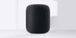 Apple rolls out intercom and other new features to HomePod