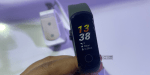 HONOR Band 5i with color display, active heart rate sensor, 50-meter water resistance launched in India for Rs. 1999