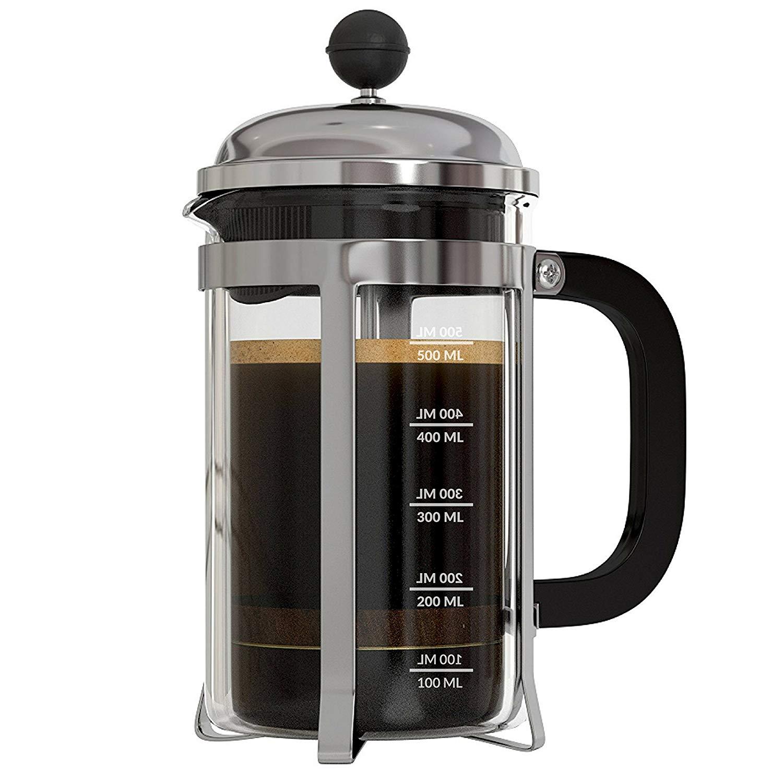 Coffee Machine for Home