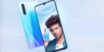 Oppo F15 With 6.4-inch AMOLED Display, Quad Cameras, 4000 mAh battery, VOOC 3.0 Fast Charging Launched in India
