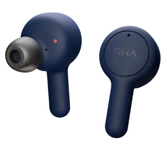 best earbuds in india