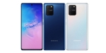 Samsung Galaxy S10 Lite with 6.7-inch Infinity-O Display, Snapdragon 855, Triple Camera launched in India at Rs. 39999