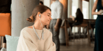 Sony WI-1000XM2 In-ear Wireless Noise Cancellation Earphone launched in India