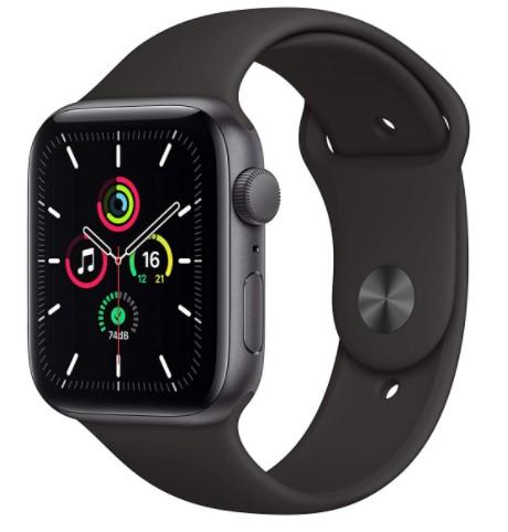 Apple smartwatch for men