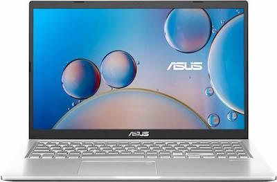 Vivobook 15 : Laptops under 30000