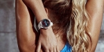 """Google and Samsung partners to make a """"unified platform' by merging Wear OS and Tizen"""