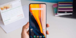 A new leak reveals specs of OnePlus 8 and 8 Pro