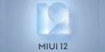 Xiaomi announces MIUI 12: Here are the key features