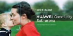 Huawei announces Next Image Awards 2020