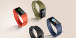Redmi Band with 1.08-inch display, up to 14 days battery life announced