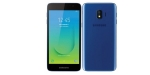 Samsung Galaxy J2 Core 2020 with Android Go Edition launched in India for Rs. 6299
